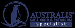 Australis Specialist